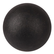Black Ball Dark Particle Or Gl...