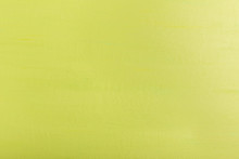 Yellow Green Texture Background