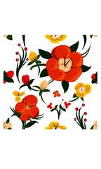 textura textil