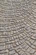 stone pavement, austria