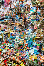 World Locations,Asia,Europe,turkey,marmara,istanbul, Spice Bazaar,