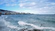 Las Palmas de Gran Canaria Cityscape
