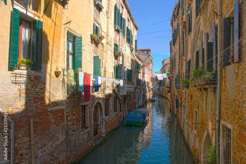 Stickers pour porte Venise SONY DSC