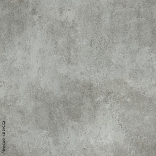 Bezszwowa tekstura betonowy grunge ściany wzór w 6k postanowieniu