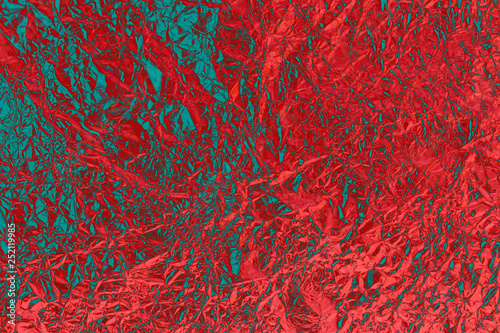 Fluid Art Abstract Colorful Background Wallpaper Modern