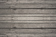 Brown wood texture background. wood surface with natural pattern.