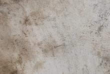 Grunge, Texture, Texture Backg...