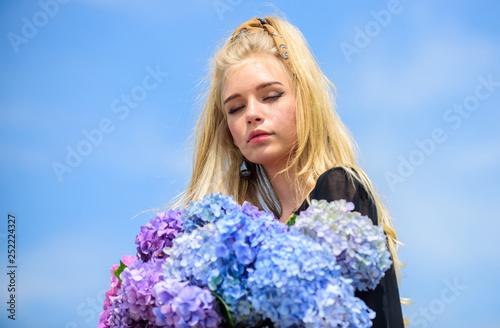 Fotografie, Obraz  Springtime bloom
