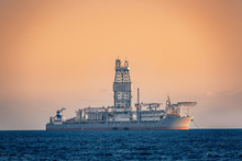 Oil Research And Exploration S...