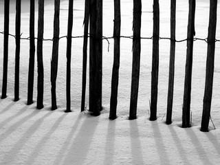 neige hiver 1