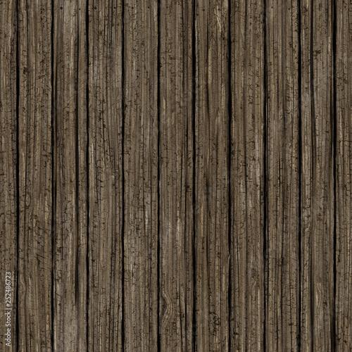 realistyczna-tekstura-blada-drewniana-bezszwowa-tekstura