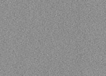 Realistic Film Grain Overlay Texture Effect.