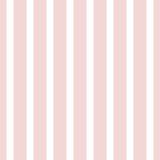 Stripe seamless pattern in geometric style. - 252603504