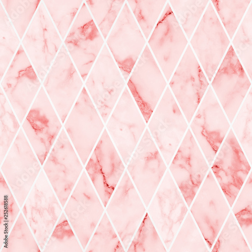 bezszwowy-deseniowy-tekstury-tlo-abstrakcjonistyczny-czerwien-marmuru-kamienia-tekstury-tlo