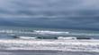 Marin Beach view