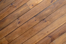 Texture Of Wooden Wall Boards ...