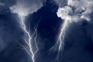 Burza z piorunami 19