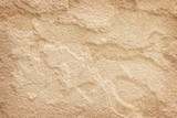 Fototapeta Kamienie - sand stone nature texture background