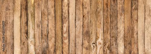 Valokuva  old wood plank background