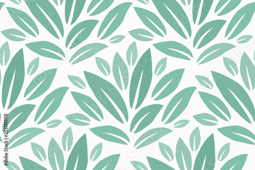 leaves-pattern-endless-background-seamless