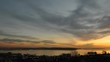 Seattle Alki Beach 4K 002