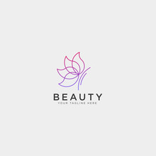 Butterfly Beauty Cosmetic Line...