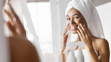 Delicat Facial Care Concept