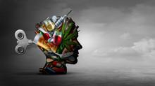 Drug Addiction And Mental Func...