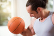 Grip strengthener exercise