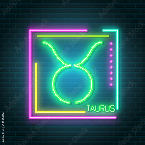 Garden Poster Retro sign aeris neon sign