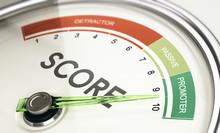 KPI, Key Performance Indicator...