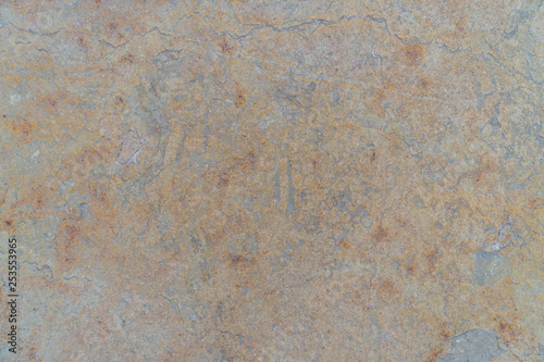 Wall Murals Old dirty textured wall Beautiful backgrounds ,patural background, background for working with photoshop, texture background
