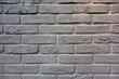 レンガ風の外壁 Outer wall of old brick