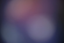Smooth Soft Gradient Color Backgrounds