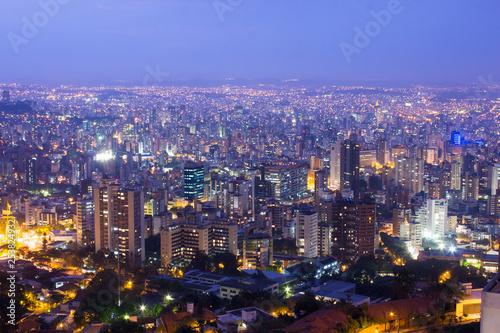 Belo Horizonte Minas Gerais fonte: as2.ftcdn.net