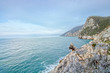 Gulf of Poets