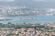 Two Weeks in Croatia - Klis Fortress