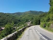 France Summer Tour Ardeche Camargue Provence