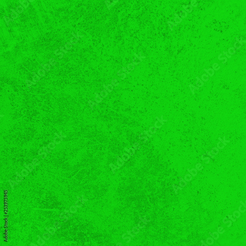mata magnetyczna Textured green background