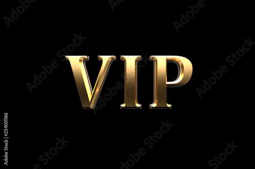 Fotografia  vip