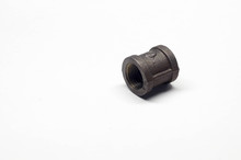 "3/4"" Female Black Iron Pipe Un..."
