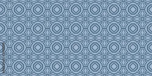 nowoczesny-wzor-geometryczny-z-ornamentem-rysunek-odreczny-wektorowa-super-ilustracja-do-tkanin-tekstyliow-chustek-scarg-kolorowych-nadrukow-pastelowy-kolor-niebieski