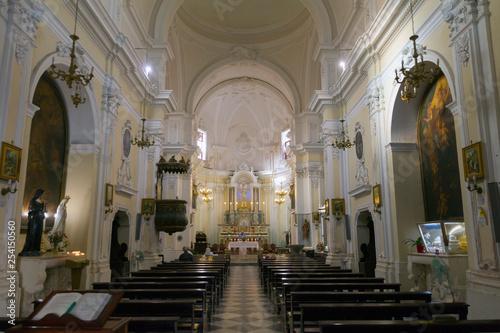Fotografie, Obraz  Favignana (Sicilia)