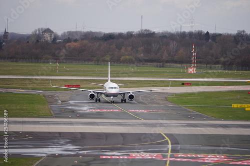Photo Flughafen