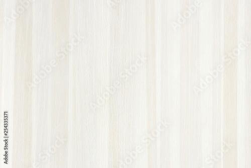 白木のバックグラウンド Wallpaper Mural