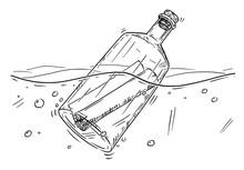 Cartoon Drawing Illustration O...