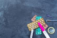 Choosing Method Of Contracepti...