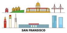 United States, San Francisco F...