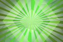 Abstract, Green, Blue, Pattern, Illustration, Design, Wallpaper, Light, Wave, Graphic, Texture, Digital, Art, Backdrop, Line, Color, Technology, Halftone, Web, Lines, Curve, Backgrounds, Grid, Artisti