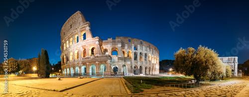 Fényképezés  Rome, Italy